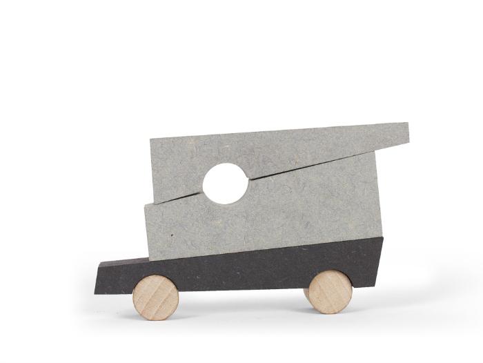 el-balancín-wooden-toy