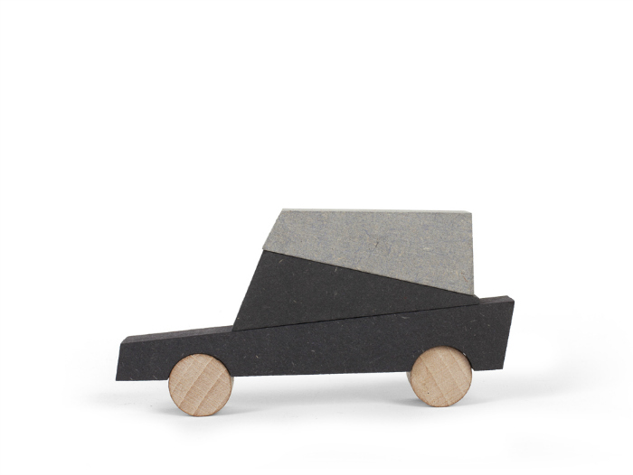 el-balancín-new-toy-ludus-ludi