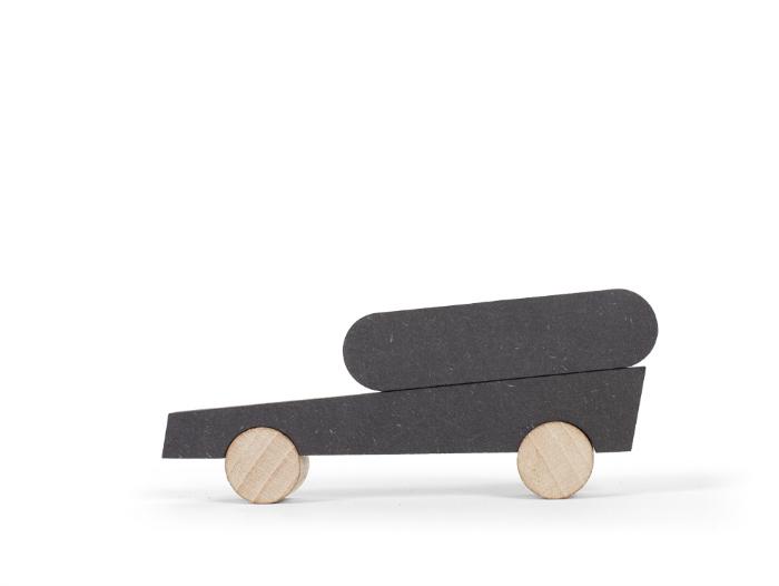ludus-ludi-el-balancín-plaything
