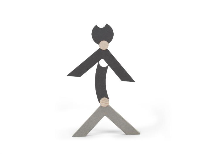 el-balancín-balancing-game