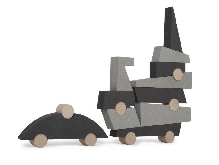 el-balancin-ludus-kudi-pico-pao-stacking-balancing