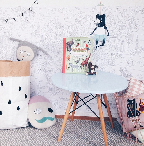 Instagram-kids-decor5