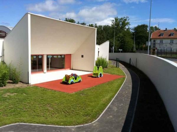 La-Bulle-Enchantée_architecture-for-kids4