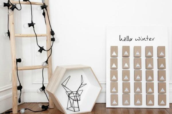 advent-calendar-craft-2