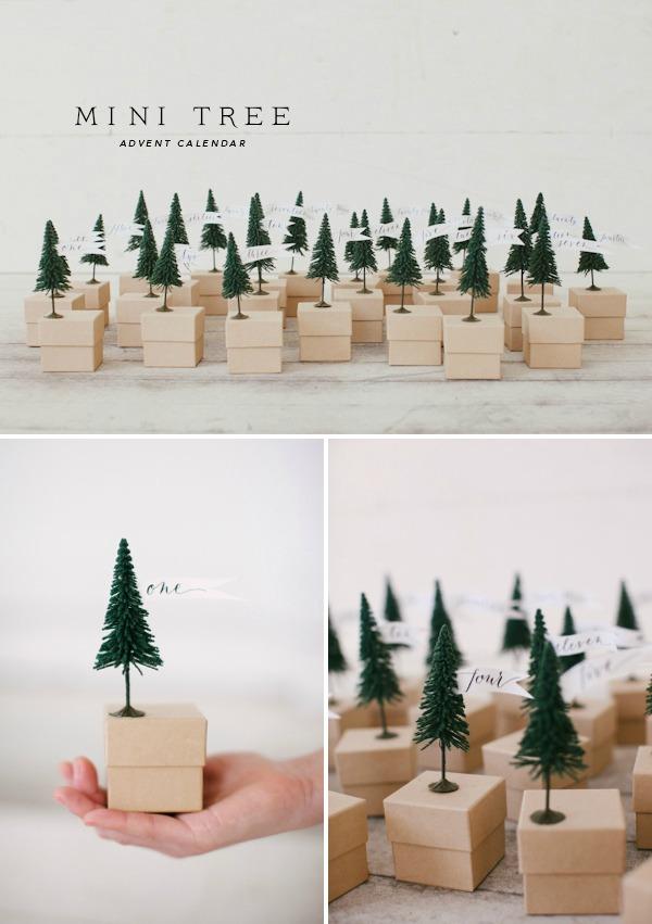 advent-calendar-craft3