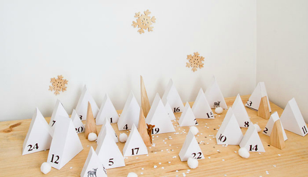 advent-calendar-diy2
