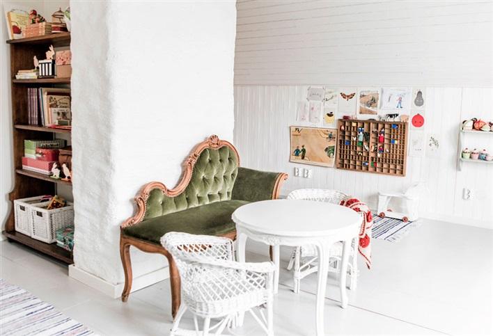 attic-room-details