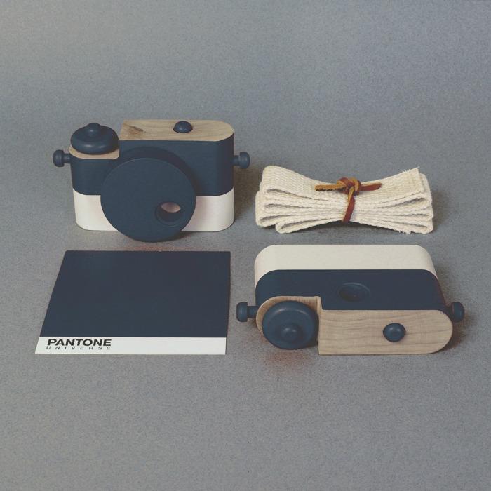 black-wood-camera-twig-creative