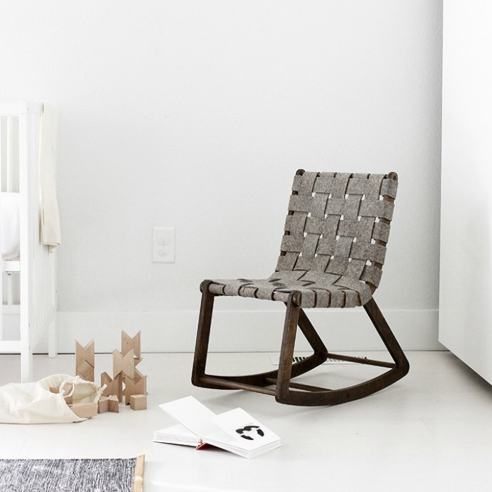 childs-rocking-chair-twig-creative