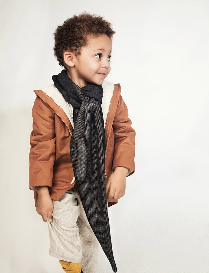 cool-looks-for-boys-little creative factory
