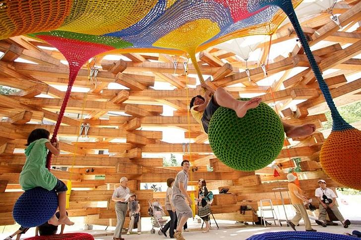 crochet-playpen-for-kids2
