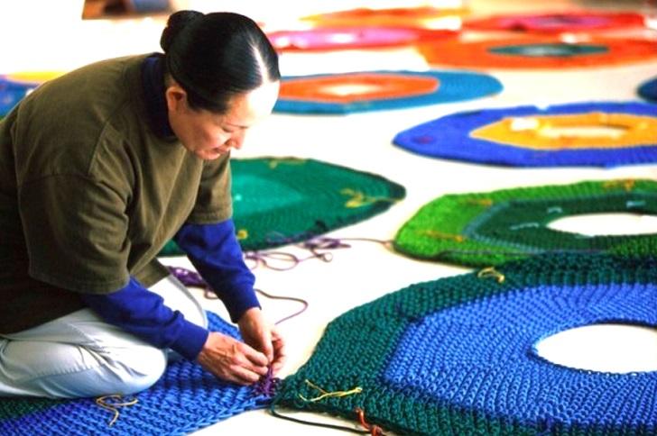 crochet-playpen-for-kids4