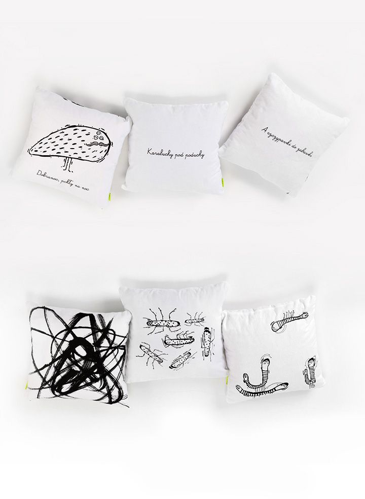 cushions-for-kids-room