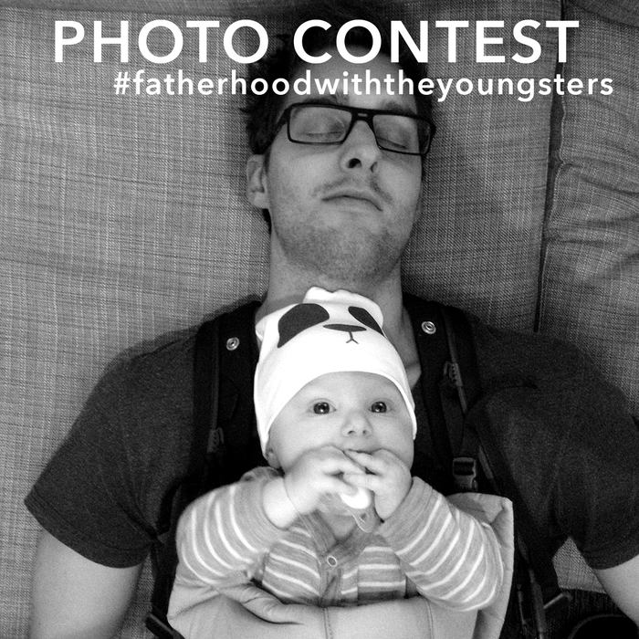 fatherhood-contest-the-youngsters