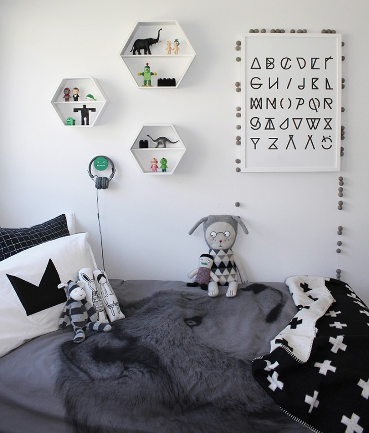 grey-childrens-bedroom3