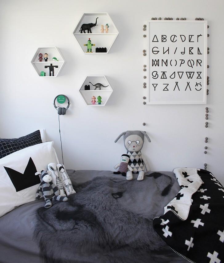 grey-childrens-bedroom3