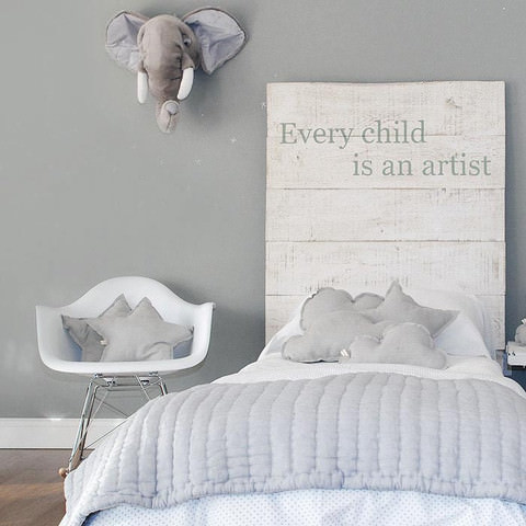 grey-kids-decor9