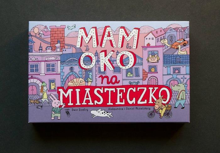 have-an-eye-on-mamoko-6