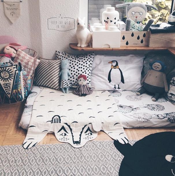 instagram-beautiful_room3