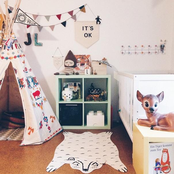 instagram.children-decor1
