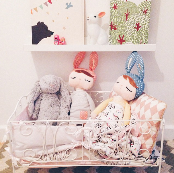 instagram_child-complements7