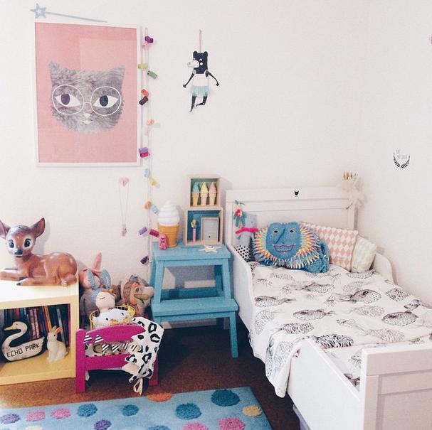 instagram_room_6