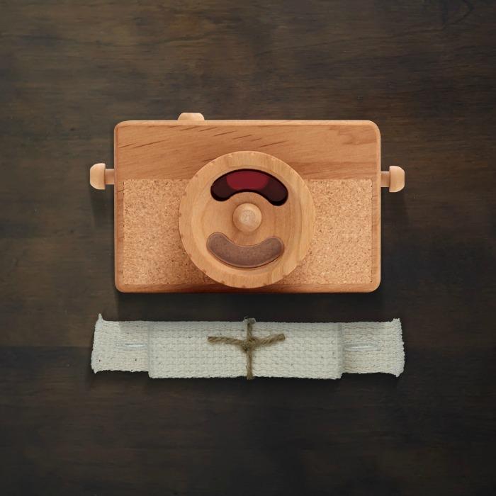 instamatic-wood-toy-camera