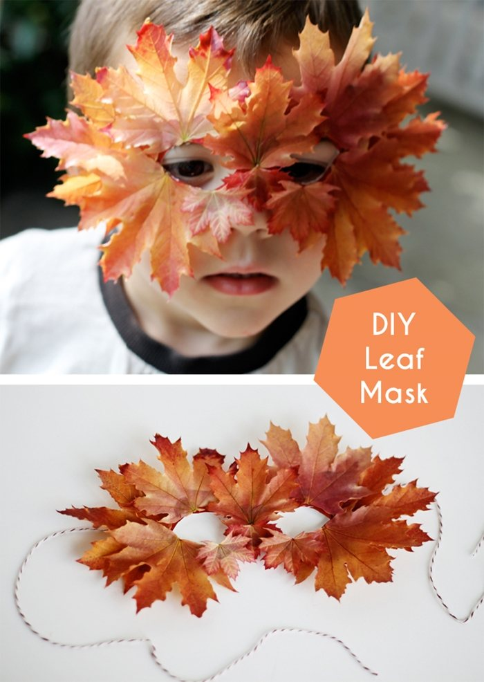 leaf-mask (2)