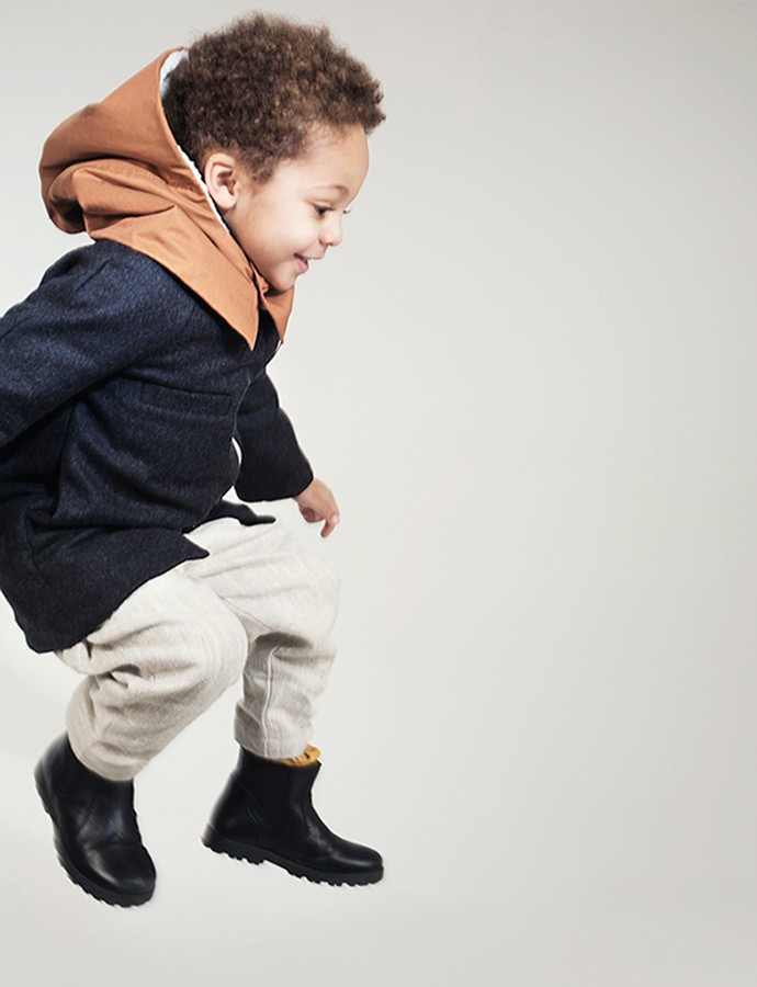little-creative-factory-clothes-for-boy
