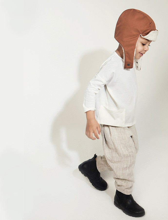 little creative factory-cool-looks-for-boys