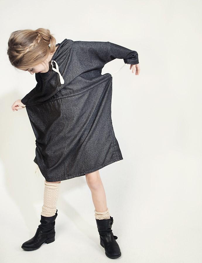 little-creative-factory-dress
