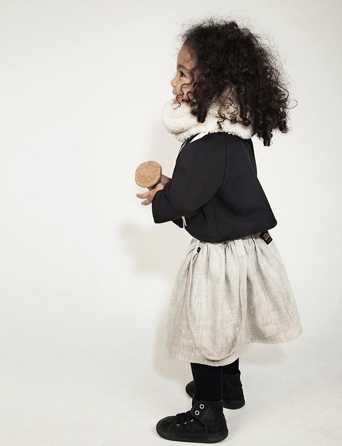 little-creative-factory-girls-fashion