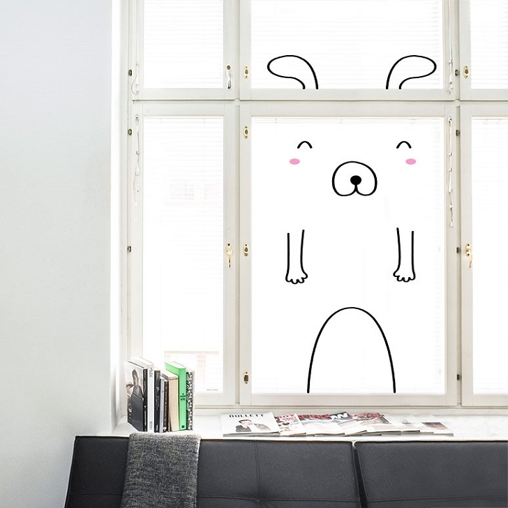 made-of-sunday-kids-wallstickers2