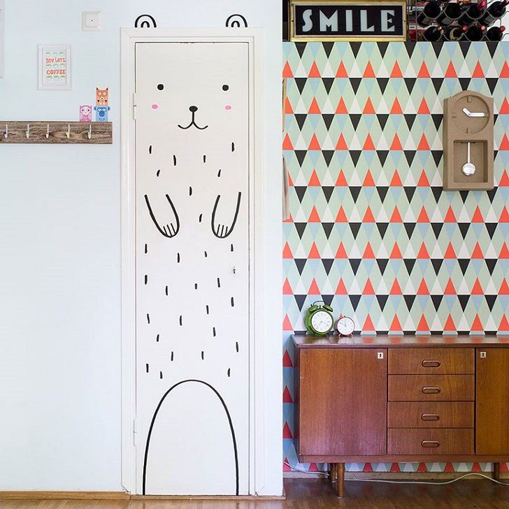 made-of-sunday-kids-wallstickers3