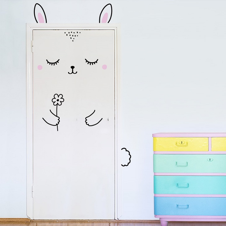 made-of-sunday-kids-wallstickers6