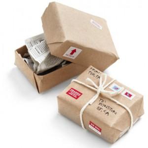 matchboxes-crafts11