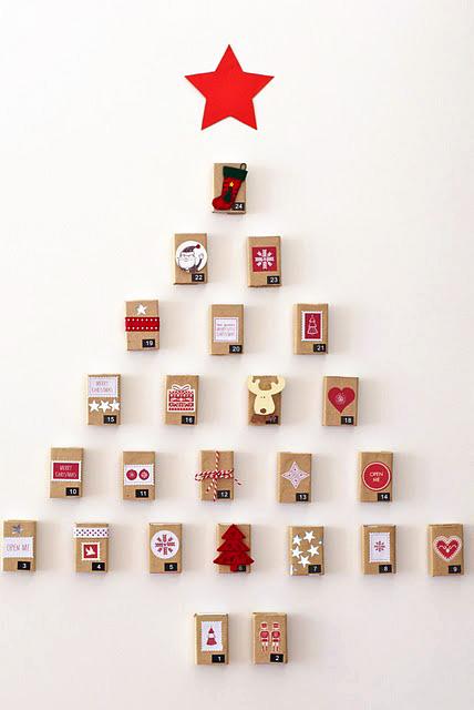 matchboxes-crafts3