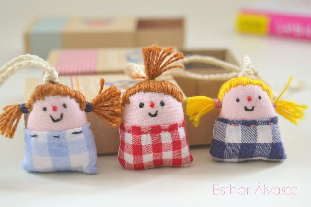 matchboxes-crafts5