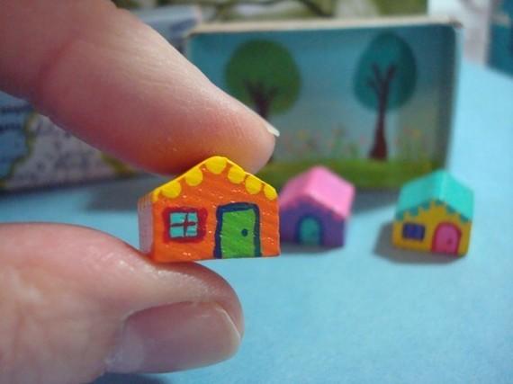 matchboxes-crafts7