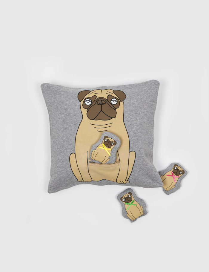 mini-rodini-pillow-pug