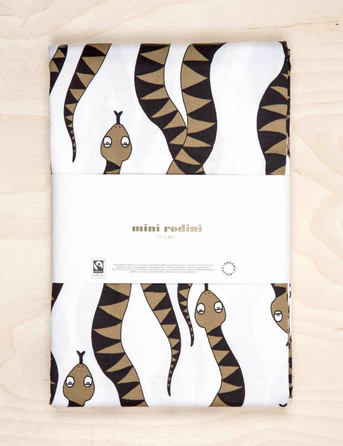 mini-rodini-python_baby_packshot