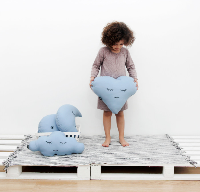 paparajote-kids-cushions1