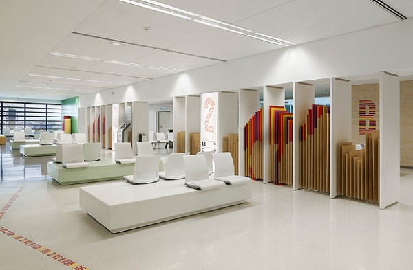sant-joan-de-deu-hospital-for-kids4