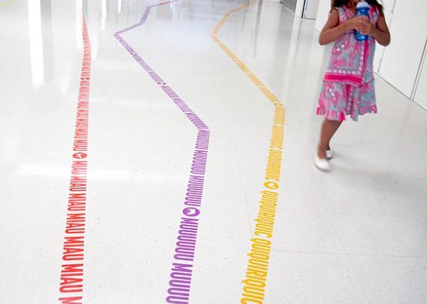 sant-joan-de-deu-hospital-for-kids6
