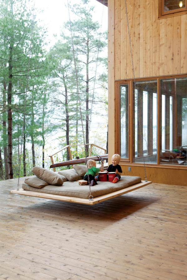 toronto-hanging-bed-for-children1