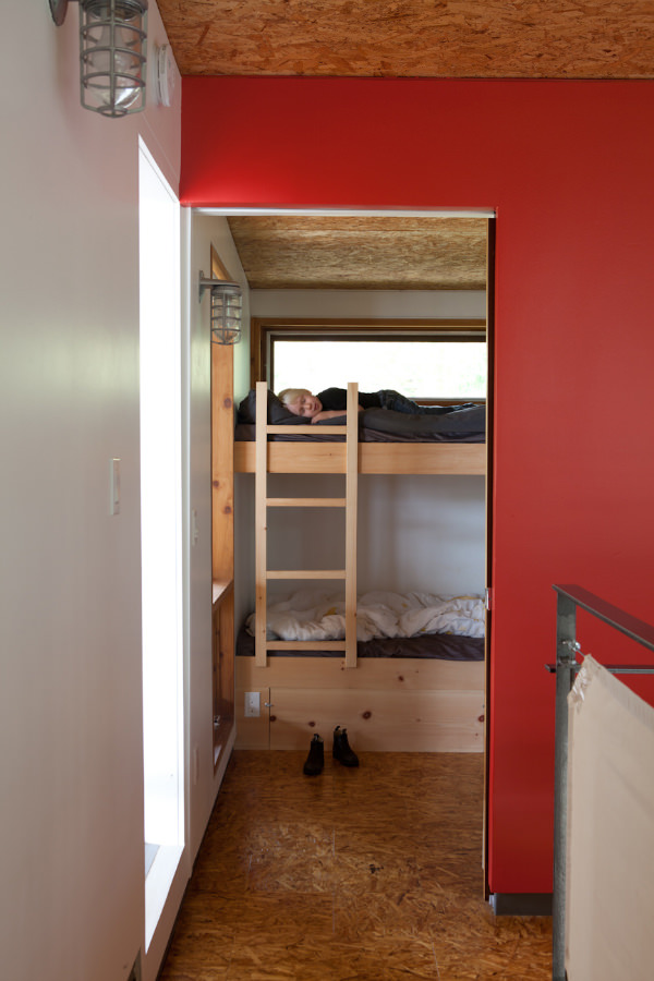 toronto-kids-bedroom3
