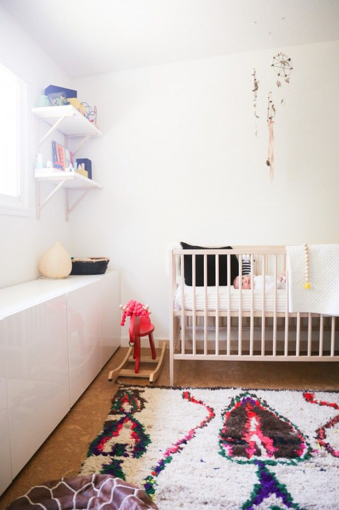 Cute Rugs for Kids Rooms