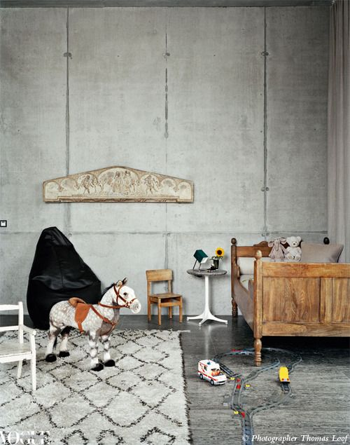 vintage-moroccan-rugs2