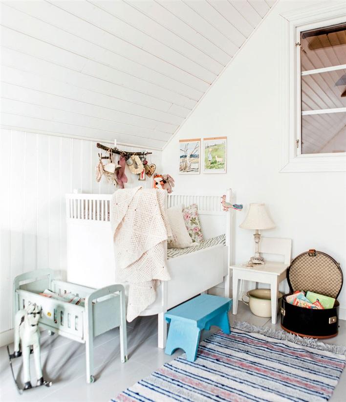 vintage-nursery