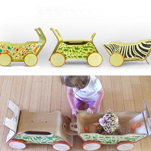 weerol-toys1